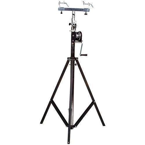Open Box GLOBAL TRUSS ST132 Medium-Duty Crank Stand