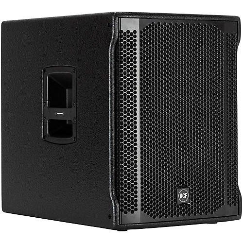 Open Box RCF SUB 705-AS II Active Subwoofer