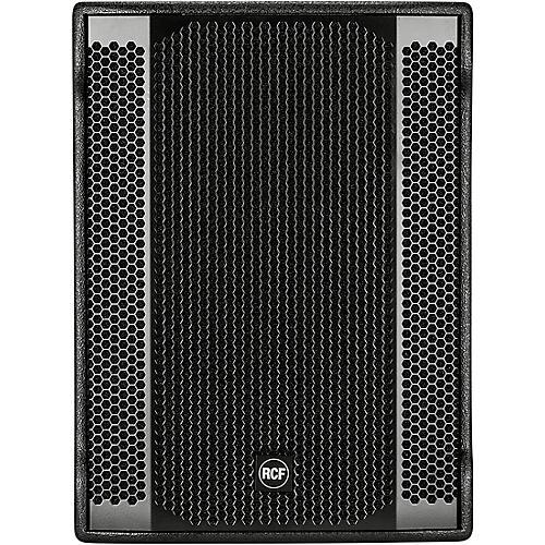 Open Box RCF SUB 8003-AS II 18