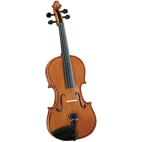 Open Box Cremona SV-175 Violin Outfit