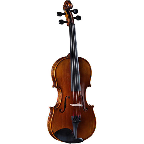 Open Box Cremona SV-500 Series Violin Outfit
