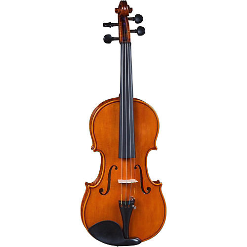 Open Box Cremona SV-600 Series Violin Outfit