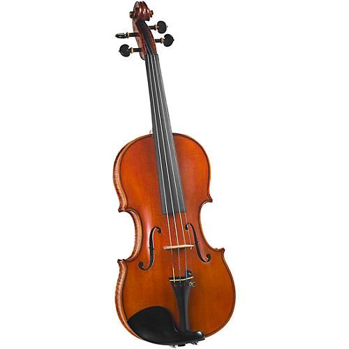 Open Box Cremona SV-700 Premier Artist Violin Outfit