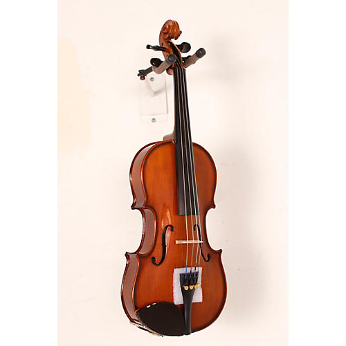 Open Box Cremona SVA-175 Premier Student Series Viola Outfit