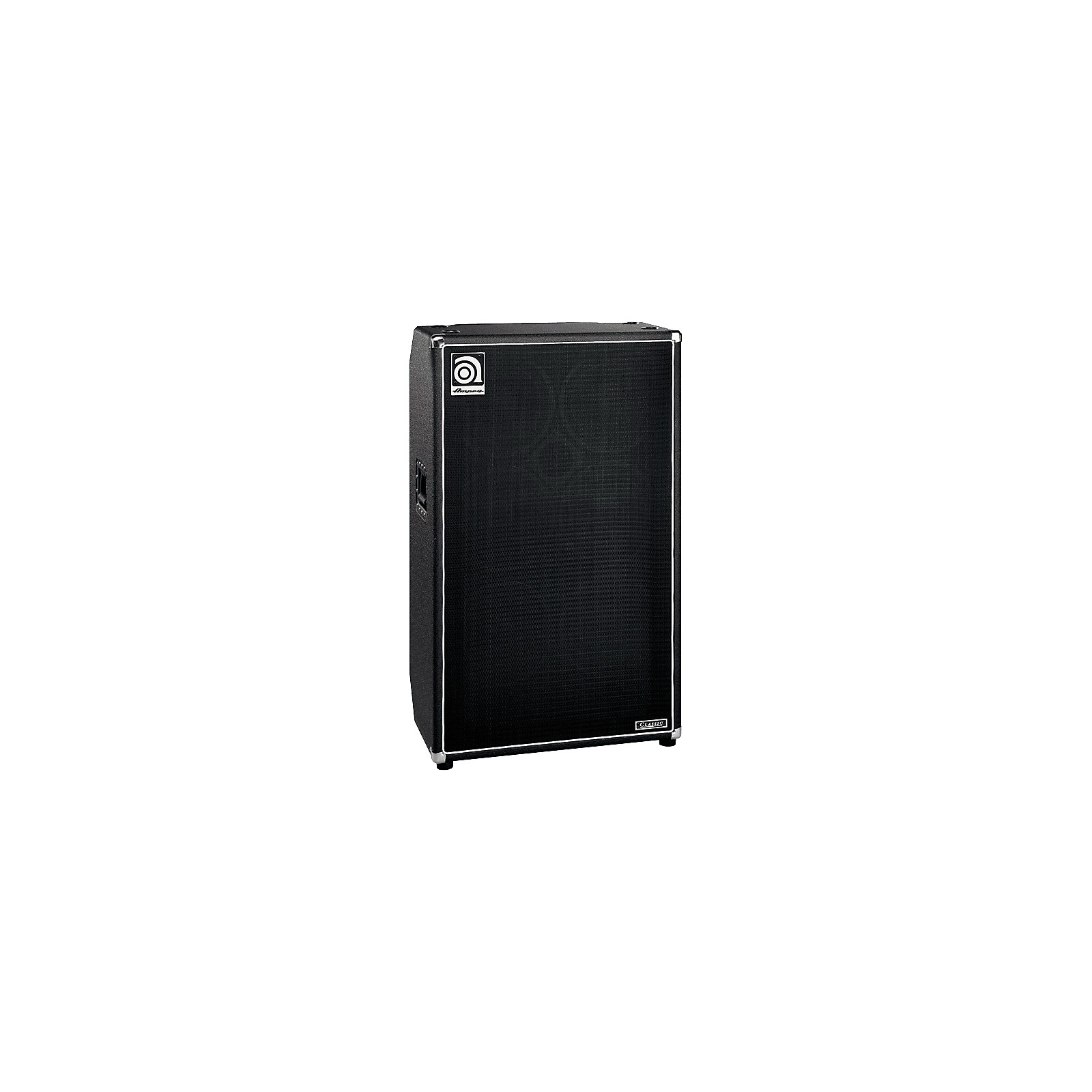 Open Box Ampeg SVT-610HLF Bass Cabinet