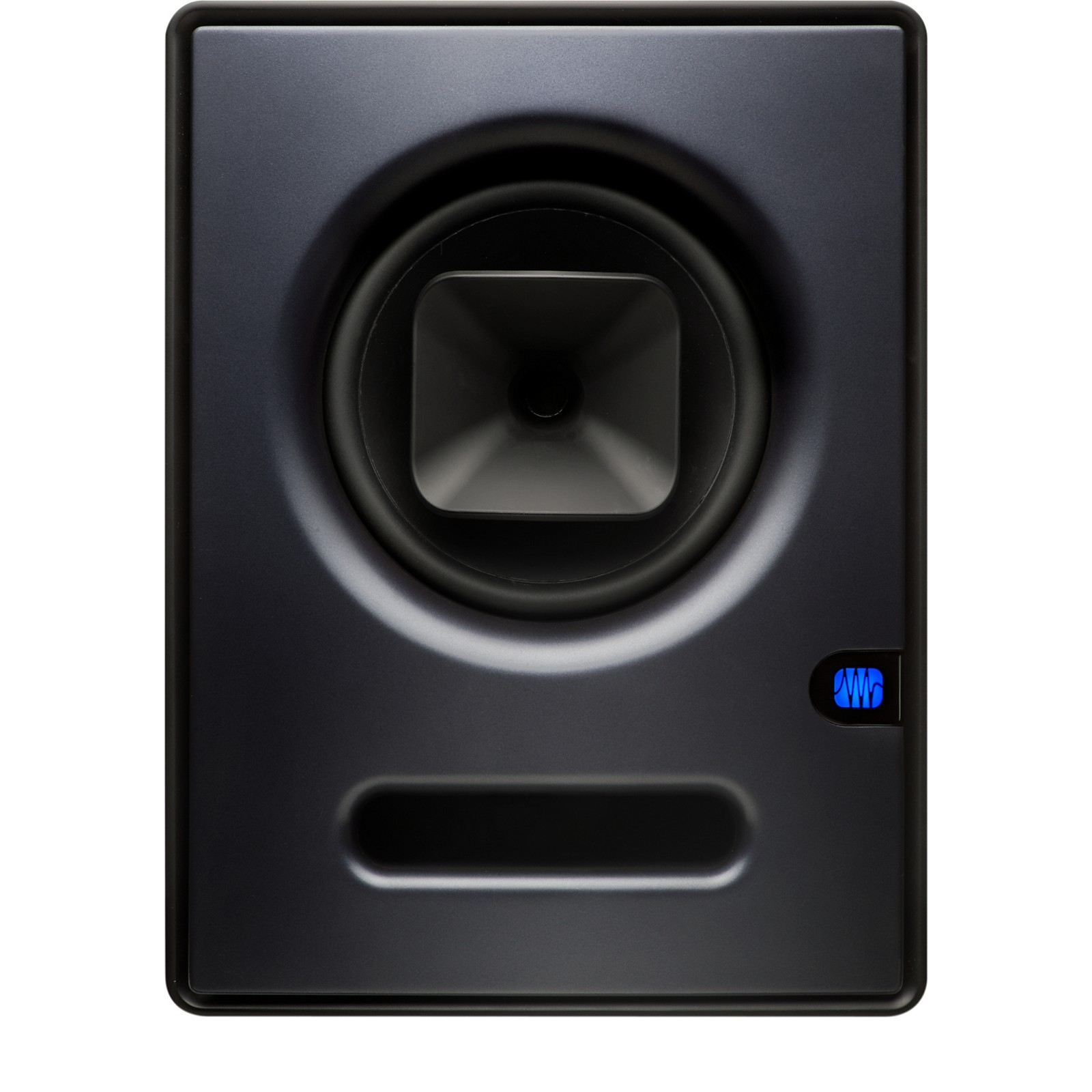 Open Box PreSonus Sceptre S8 - 2-way 8