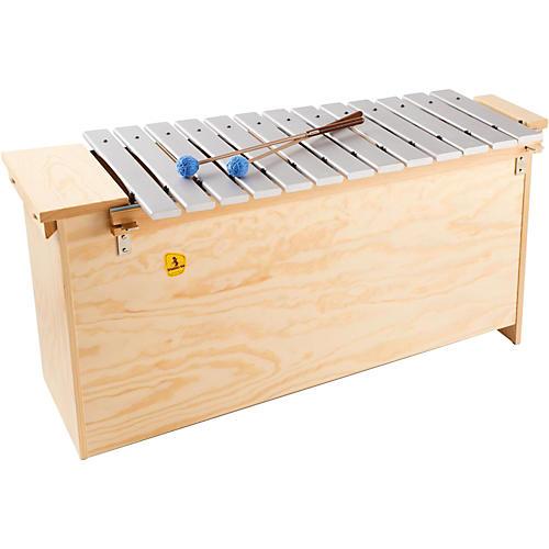 Open Box Studio 49 Series 2000 Orff Metallophones