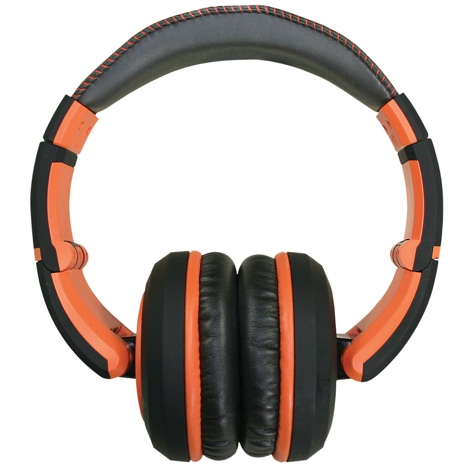 Open Box CAD Sessions MH510 Professional Headphones