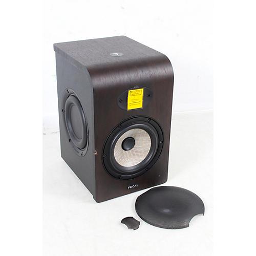 Open Box FOCAL Shape 65 Powered Studio Monitor