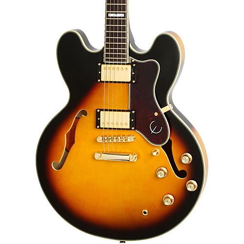 Open Box Epiphone Sheraton-II PRO Electric Guitar