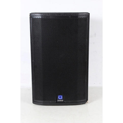 Open Box Turbosound Siena TSP152-AN 2-Way 15