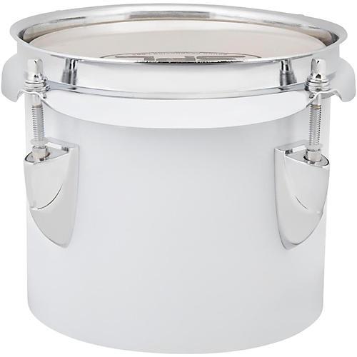 Open Box Sound Percussion Labs Single 6 in. Birch Drum