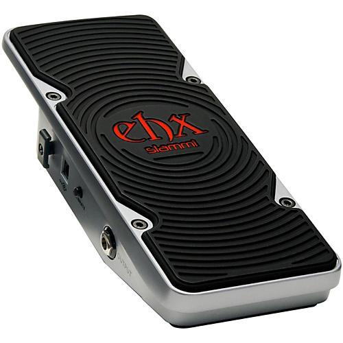 Open Box Electro-Harmonix Slammi Pitch Shifter/Harmony Effects Pedal