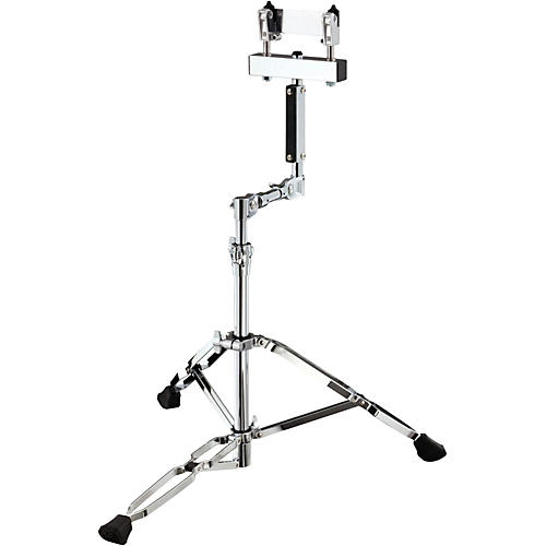 Open Box Tama Marching Snare Drum Stand