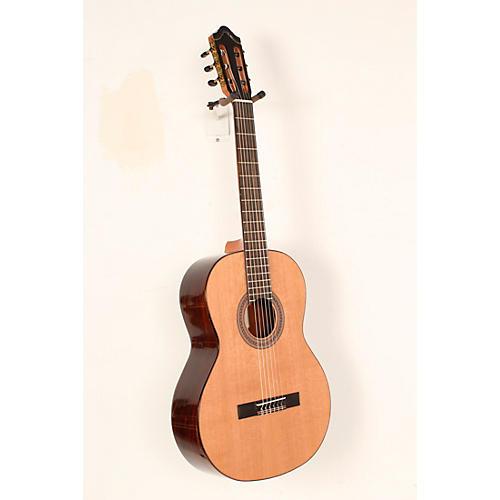 Open Box Kremona Solea Classical Guitar