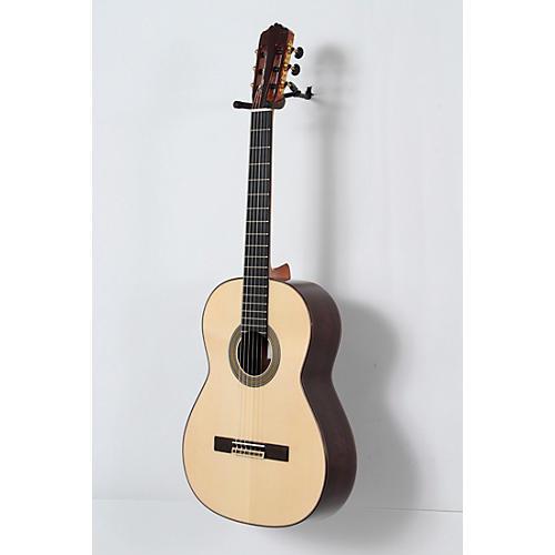 Open Box Cordoba Solista SP Classical Guitar