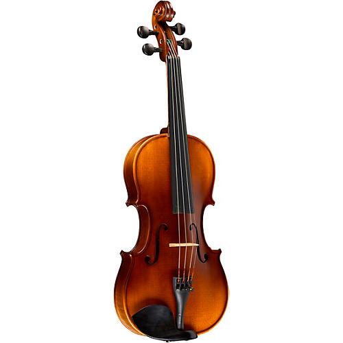 Open Box Bellafina Sonata Violin Outfit