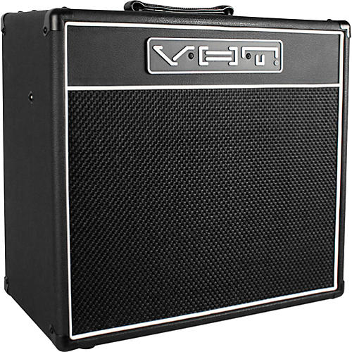 Open Box VHT Special 6 Ultra 6W 1x12 Hand-Wired Tube Guitar Combo Amp