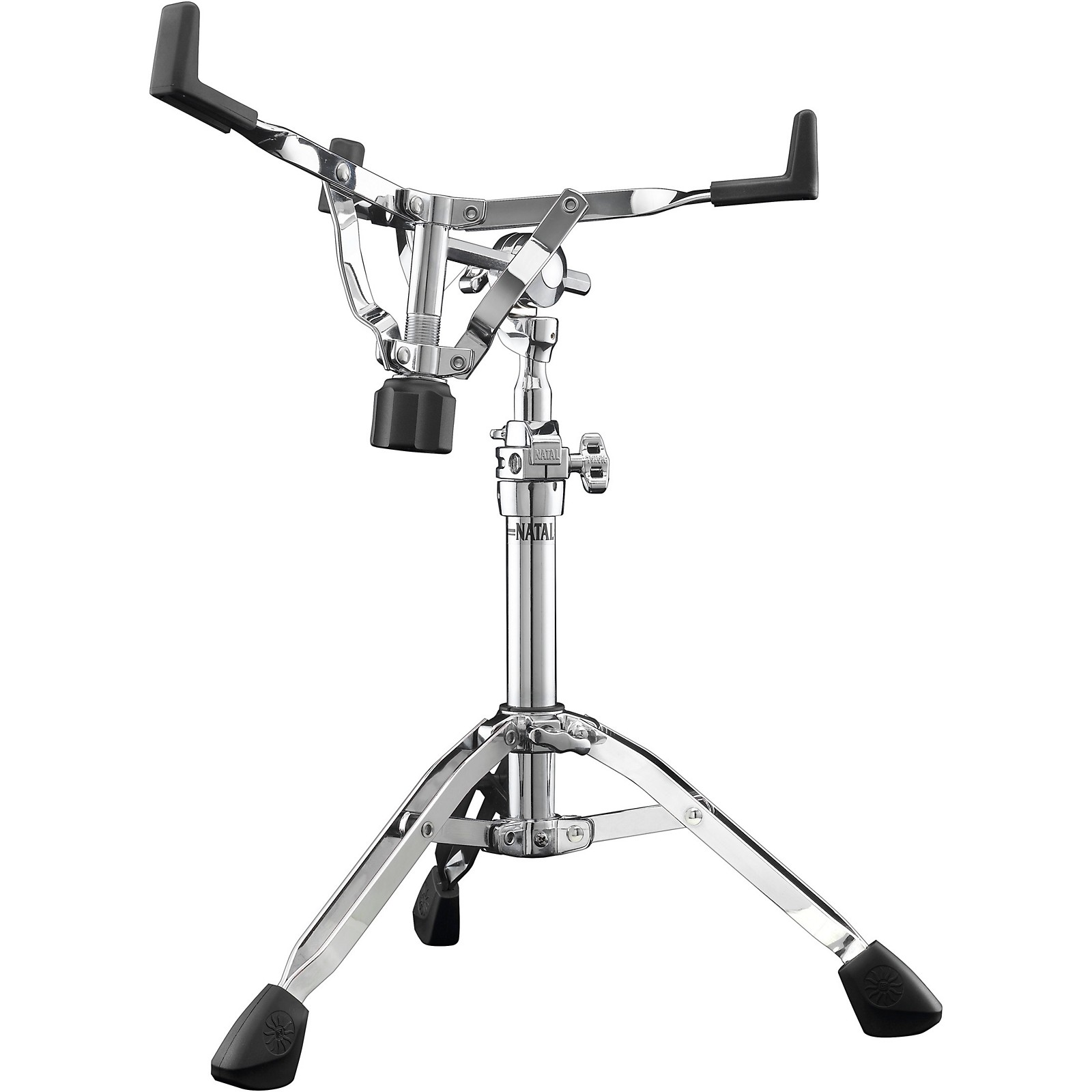 Open Box Natal Drums Standard Series Snare Drum Stand