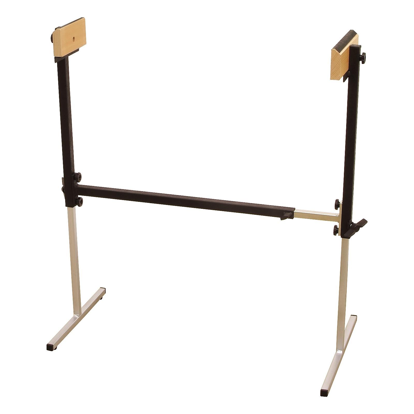 Open Box Studio 49 Stationary Orff Instrument Stand
