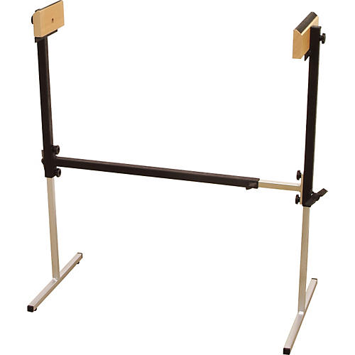 Open Box Studio 49 Stationary Orff Instrument Stand