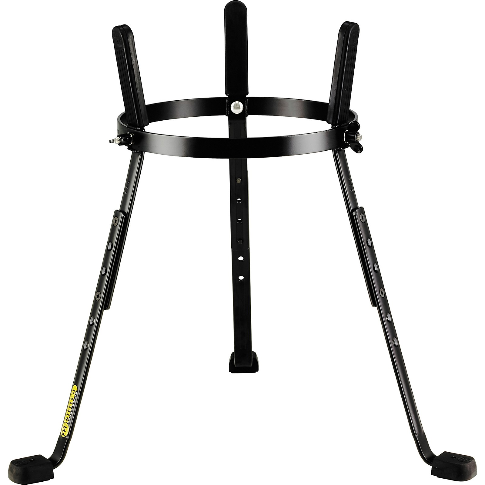Open Box Meinl Steely II Quinto Stand