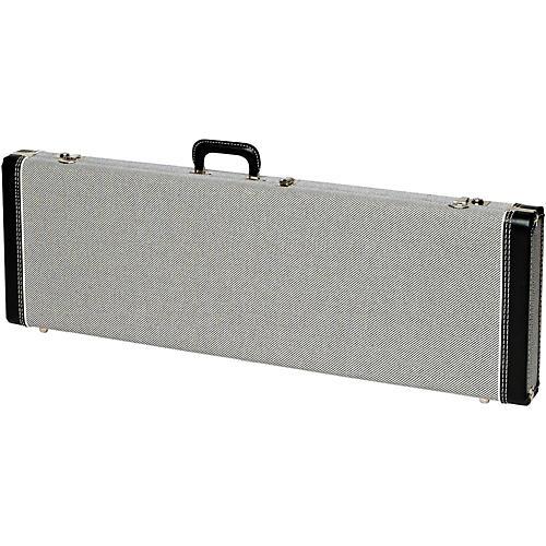 Open Box Fender Strat/Tele Hardshell Case