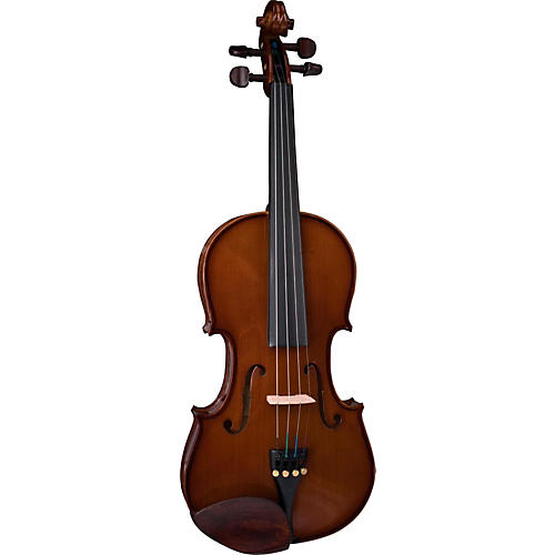 Open Box Stentor Student I Series Violin Outfit