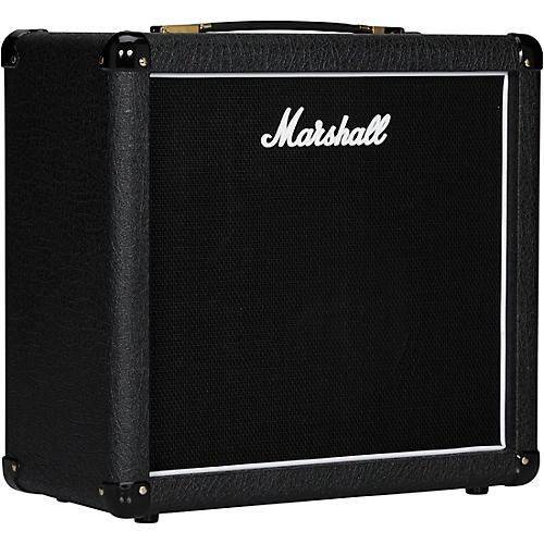Open Box Marshall Studio Classic 70W 1x12 Guitar Speaker Cabinet