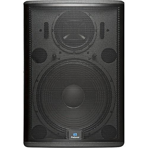 Open Box PreSonus StudioLive 315AI Loudspeaker