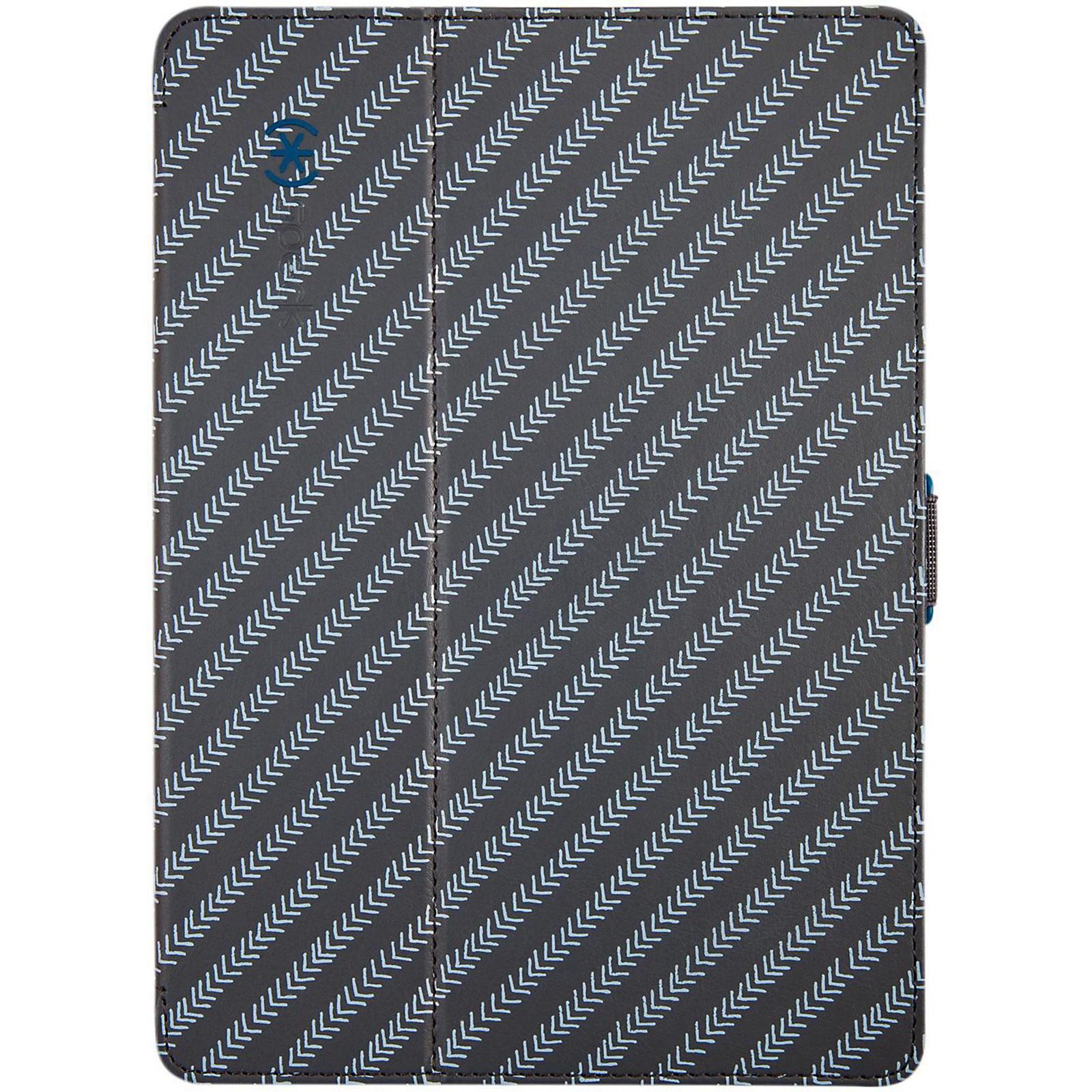 Open Box Speck StyleFolio for iPad Air