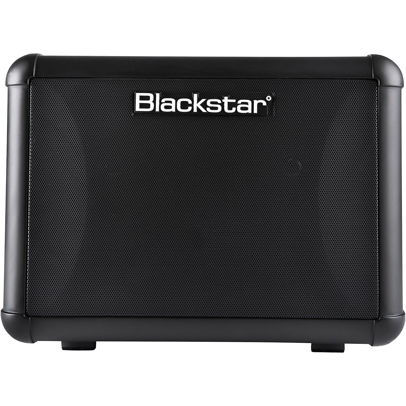 Open Box Blackstar Super Fly Act 12W 2x3