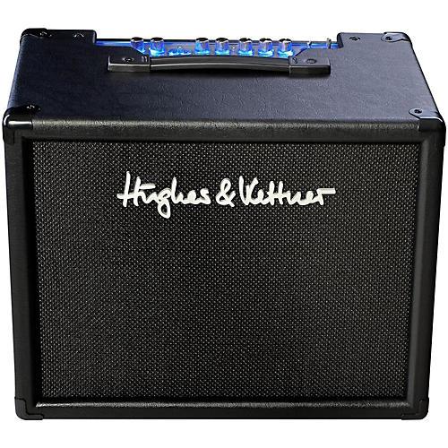 Open Box Hughes & Kettner TM18/12 TubeMeister 18W 1x12 Tube Guitar Combo Amp