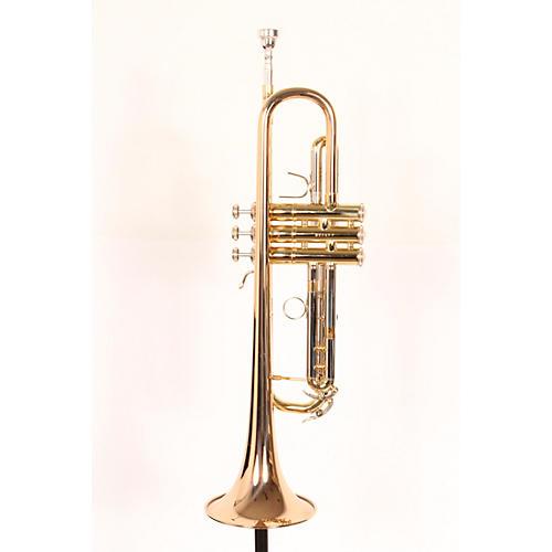 Open Box Sonare TRB-802R Series Bb Trumpet