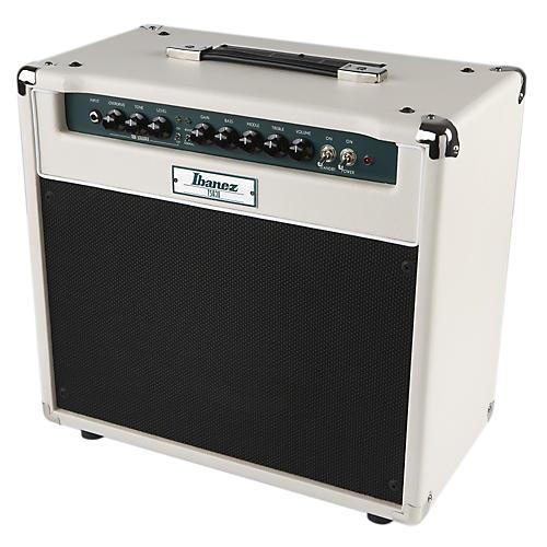Open Box Ibanez TSA30 Tube Screamer 30W 1x12 Tube Guitar Combo Amp