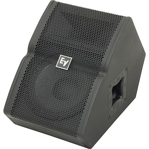 Open Box Electro-Voice TX1122FM Tour-X 12