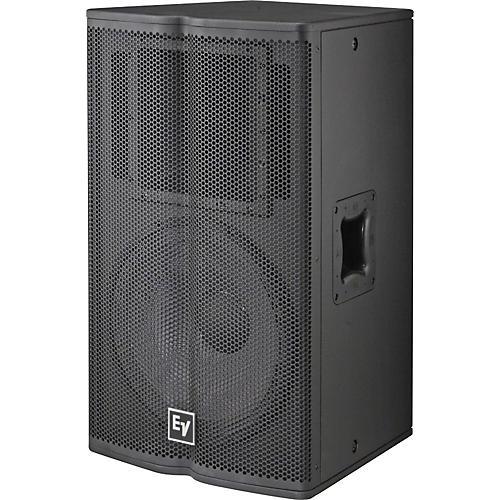 Open Box Electro-Voice TX1152 Tour X 2-Way 15