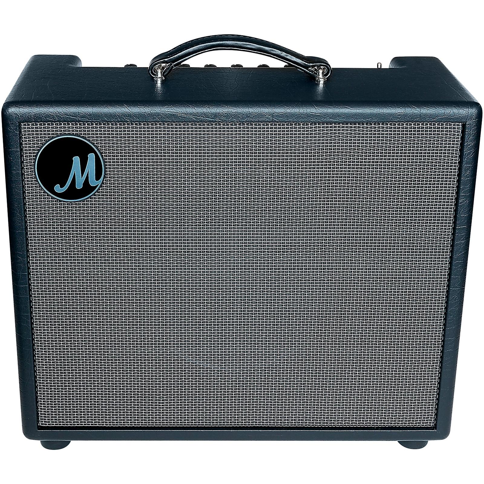 Open Box Milkman Sound The Amp 50W 1x12 Guitar Combo Amplifier