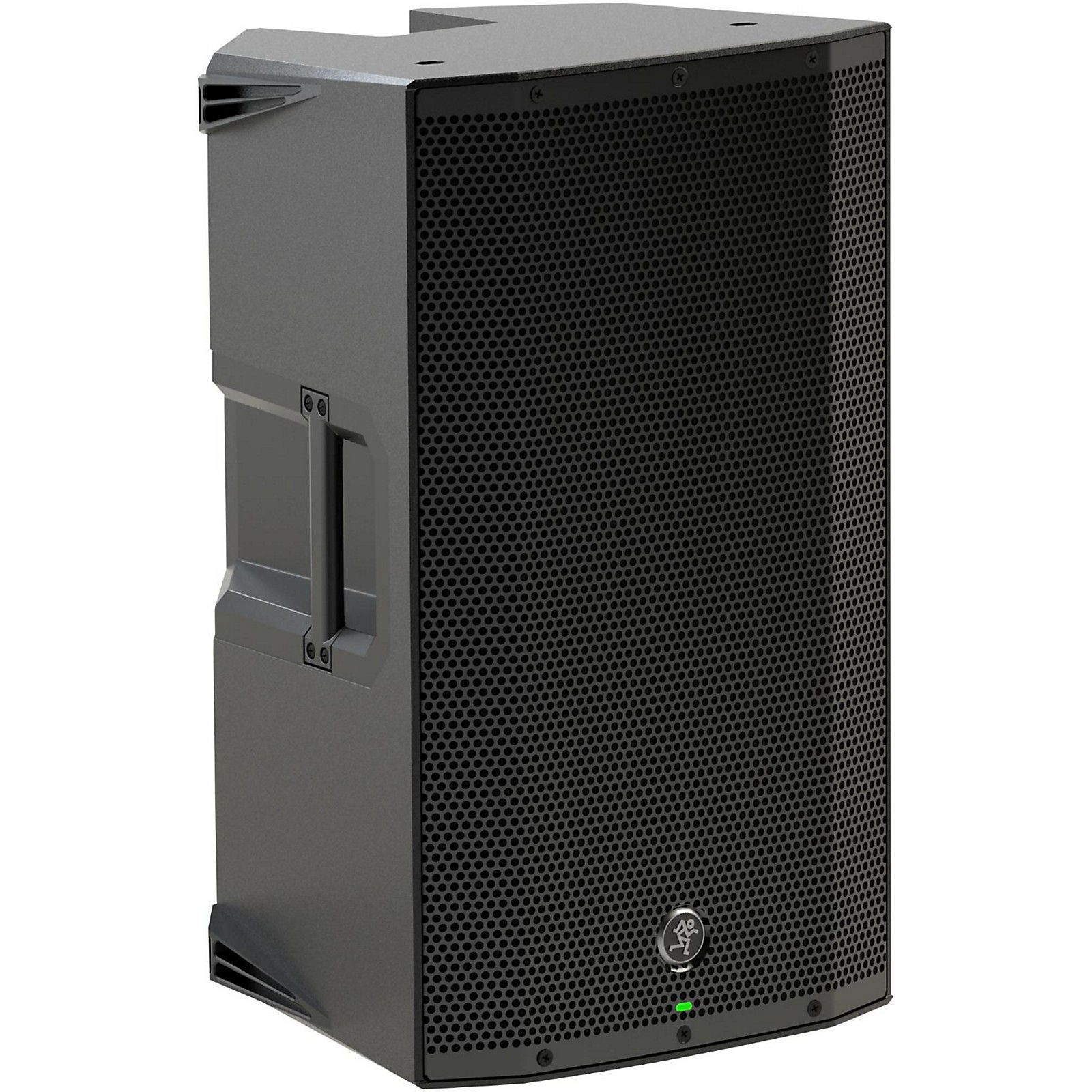 Open Box Mackie Thump12BST Boosted 12 in. Powered Loudspeaker with Bluetooth