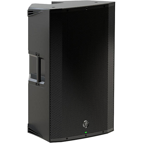 Open Box Mackie Thump15BST Boosted 15 in. Powered Loudspeaker with Bluetooth
