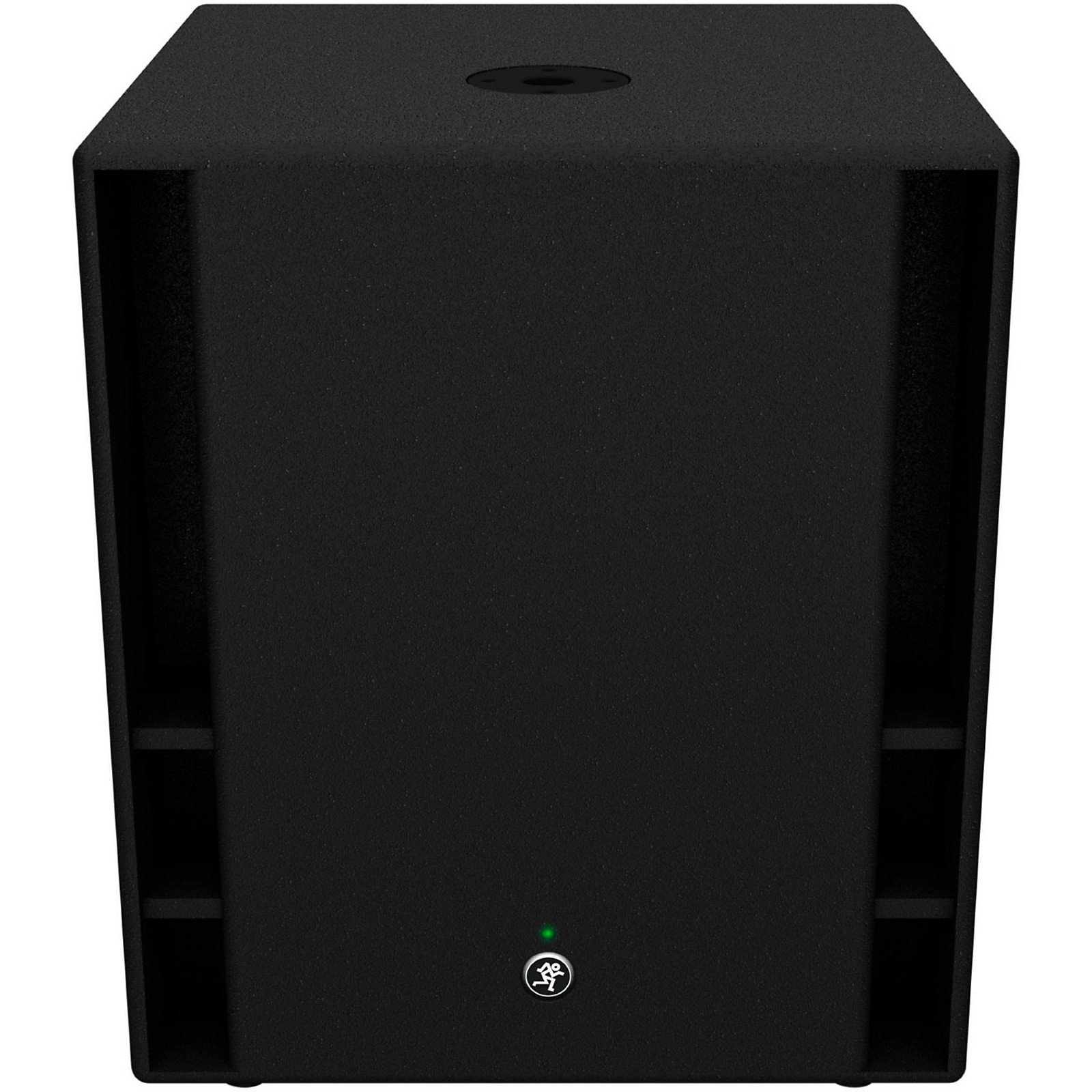 Open Box Mackie Thump18S 1200W 18 Powered Subwoofer
