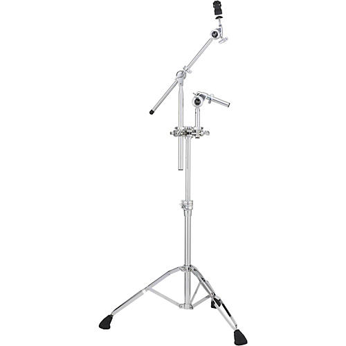 Open Box Pearl Tom Cymbal Stand