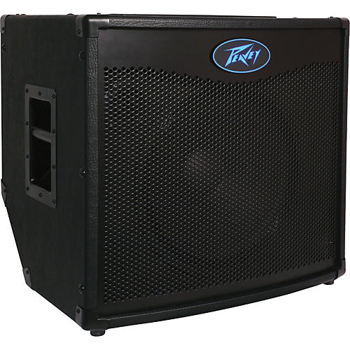 Open Box Peavey Tour TNT 115 Bass Combo Amp