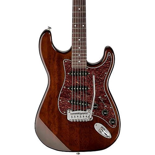 Open Box G&L Tribute Legacy Electric Guitar