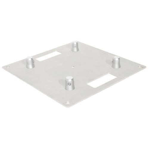 Open Box TRUSST Trusst Aluminum Base Plate
