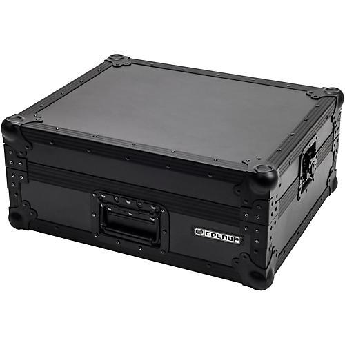Open Box Reloop Turntable Case
