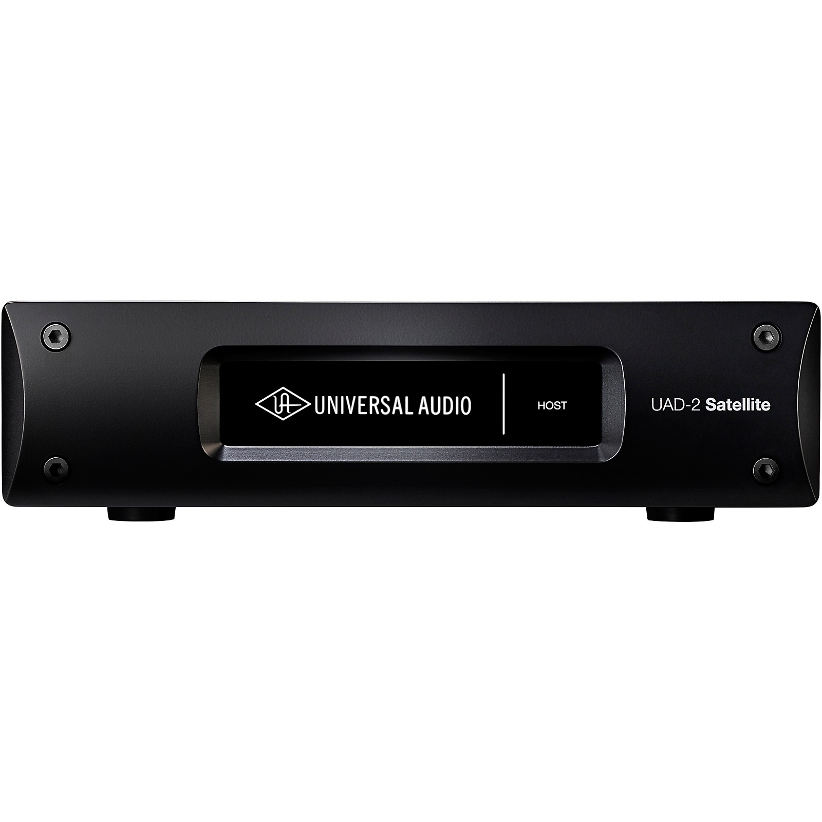 Open Box Universal Audio UAD-2 Satellite USB - OCTO Core