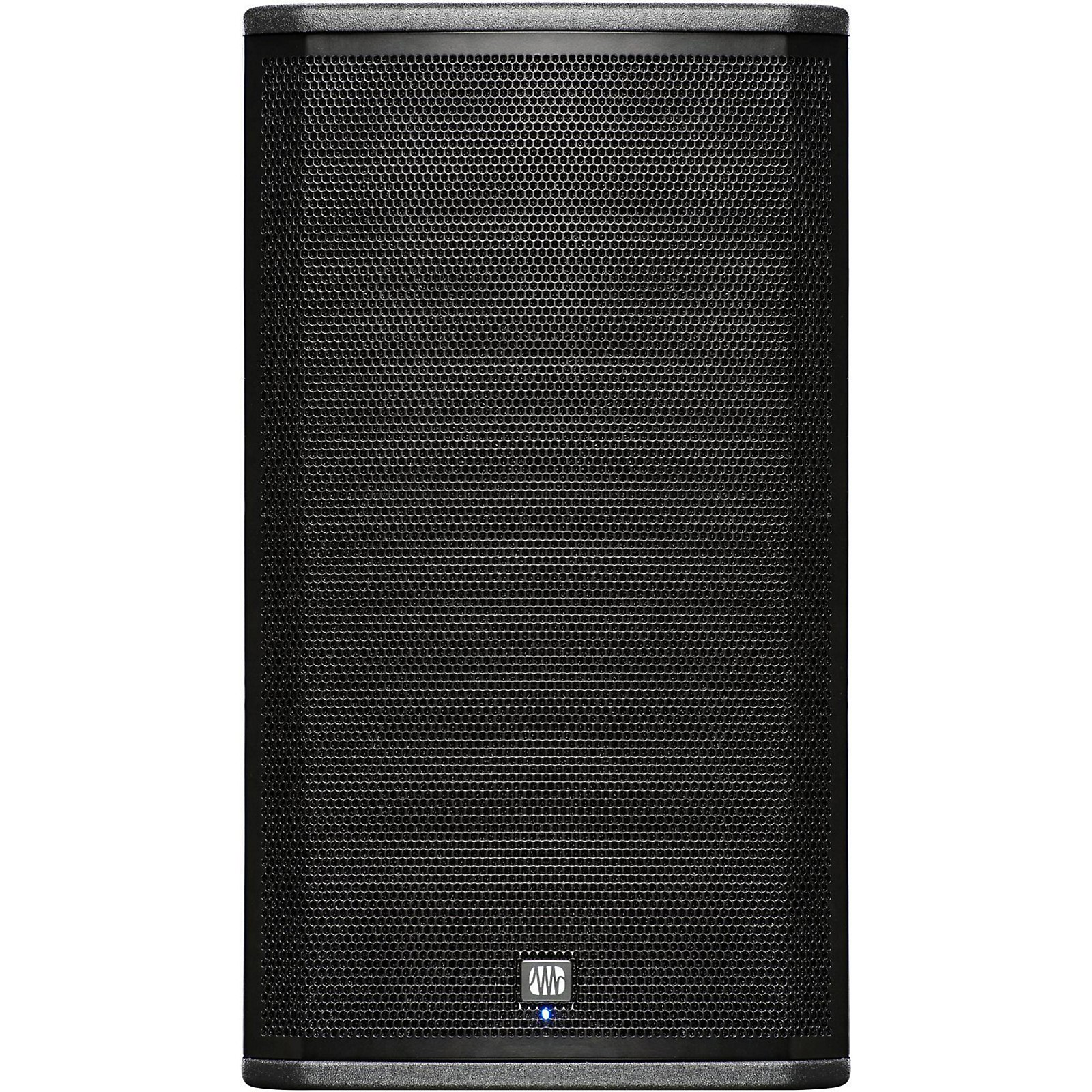 Open Box PreSonus ULT12 1,300W 2-Way 12