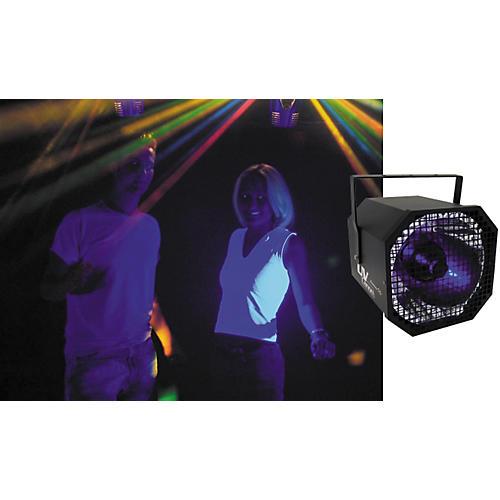Open Box American DJ UV Canon Black Light
