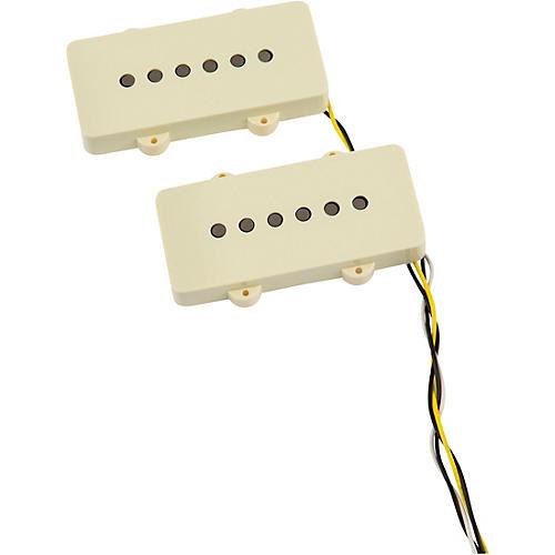 Open Box Fender V-Mod Jazzmaster Pickup Set